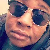 Kenya from Ann Arbor | Woman | 43 years old | Sagittarius
