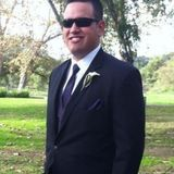 Kameron from New Fairfield | Man | 30 years old | Cancer