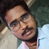 Karthickganesh from Dindigul | Man | 25 years old | Cancer