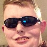 Bigdaddydomino from Houghton Lake   Man   30 years old   Leo