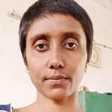 Jeya from Coimbatore | Woman | 35 years old | Sagittarius