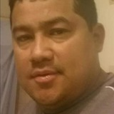 Osedu from Cathedral City | Man | 41 years old | Scorpio