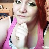 Kelleyanne from Auburn | Woman | 23 years old | Scorpio
