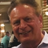 Ackie from Cape Coral   Man   65 years old   Pisces