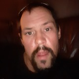 Jay from Faulkton   Man   38 years old   Pisces