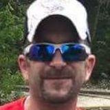 Joel from Russellville | Man | 42 years old | Aquarius