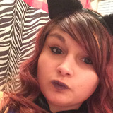 Mindyhope from Ephrata   Woman   25 years old   Virgo