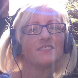 Tracy from Leeds   Woman   51 years old   Aries