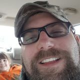 Nick from Bozeman | Man | 41 years old | Aries