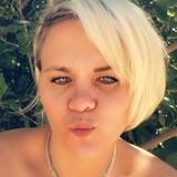 Lente from Tauranga | Woman | 40 years old | Scorpio