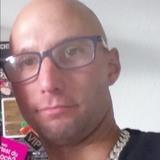 Chriss from Brandenburg an der Havel | Man | 37 years old | Taurus