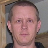 Dreambraker from Portage | Man | 52 years old | Aquarius