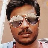 Ramu from Chikitigarh   Man   32 years old   Taurus