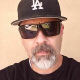 Aperez from Fontana | Man | 45 years old | Libra