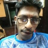 Sachin