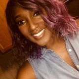 Jaelee from Valrico | Woman | 36 years old | Aries