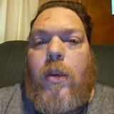 Cstarks8El from McKeesport | Man | 43 years old | Gemini
