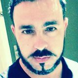 Wael from Venissieux   Man   31 years old   Libra