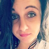 Jenny from Lock Haven   Woman   26 years old   Capricorn