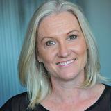 Mamawen from Glendora   Woman   51 years old   Libra