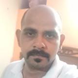Raj from Delhi | Man | 34 years old | Gemini