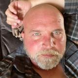 Wbscotir from Jonesboro | Man | 41 years old | Aries