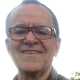 Martin from Melbourne | Man | 60 years old | Libra