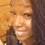 Terrell from Gulfport | Woman | 48 years old | Gemini