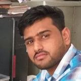 Honey from Kapurthala | Man | 28 years old | Libra