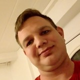 Monschi from Husum | Man | 40 years old | Pisces
