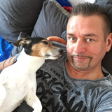 Marko from Langenfeld | Man | 42 years old | Cancer