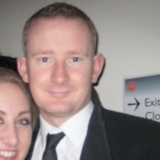 Shep from Ballyclare   Man   41 years old   Virgo