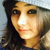 Juhi from Delhi | Woman | 27 years old | Virgo