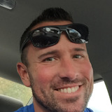 Justin from Cordova   Man   37 years old   Gemini
