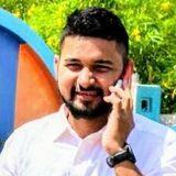 Bond from Kheralu | Man | 29 years old | Virgo