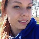 Abcdefghijklmnop from Winkler   Woman   23 years old   Gemini
