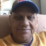 Piemaster from Miramichi | Man | 56 years old | Cancer