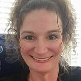 Tam from Elizabeth | Woman | 49 years old | Scorpio