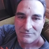 Petr from London | Man | 49 years old | Libra