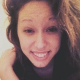 Cece from Weatherford   Woman   24 years old   Pisces