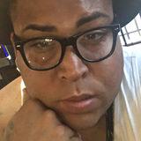 Luda from Hyattsville | Man | 41 years old | Virgo