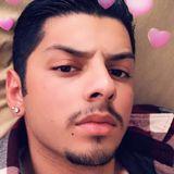 Fernymrtnz from Reno | Man | 23 years old | Taurus