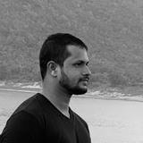 Sudheerreddy from Uppal Kalan | Man | 31 years old | Taurus