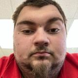 Dakotwilban4U from Lancaster | Man | 22 years old | Pisces