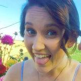 Jess from Darwin | Woman | 28 years old | Aries