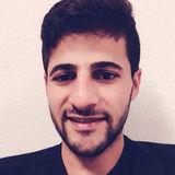 Jamal from Merseburg | Man | 28 years old | Aries
