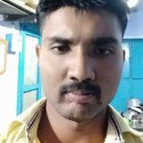 Vijay from Tenkasi   Man   23 years old   Sagittarius