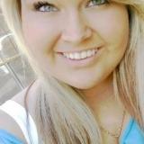 Kelli from Dayton | Woman | 26 years old | Aries