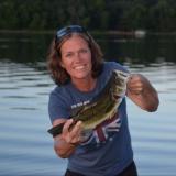 Jody from Minneapolis | Woman | 62 years old | Gemini