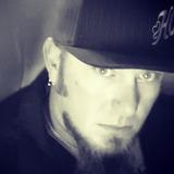 Badboy from Cortez | Man | 39 years old | Sagittarius
